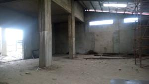 10 bedroom Office Space Commercial Property for sale Acme Road  Agidingbi Ikeja Lagos
