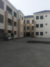 3 bedroom Flat / Apartment for rent off Force headquater road, Asokoro Abuja
