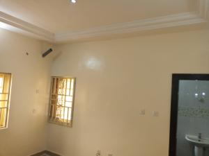 3 bedroom Detached Bungalow House for rent Lokogoma District, Abuja  Lokogoma Abuja