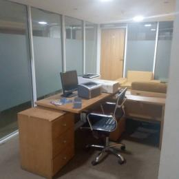 Office Space Commercial Property for sale 235 Igbosere road, Lapal House, Lagos Island, Opposite Magistrate court and very close to MRS Filling Station Onikan Lagos Island Lagos