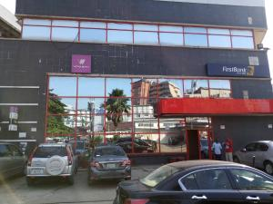 Office Space Commercial Property for sale 235 Igbosere road, Lapal House, Lagos Island Onikan Lagos Island Lagos