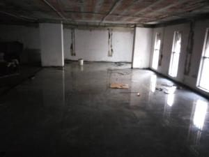 Commercial Property for rent 235 Igbosere road, Lapal House,  Lagos Island Onikan Lagos Island Lagos