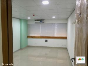 Office Space Commercial Property for rent 235 Igbosere road, Lapal House,  Onikan, Lagos Island Lagos Island Lagos Island Lagos