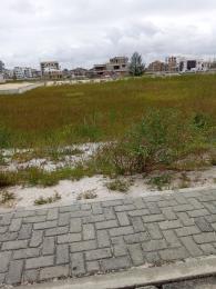 Residential Land Land for sale Orchid hotel road lafiaji Ikota Lekki Lagos