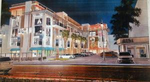 Commercial Property for rent Wuse II, Abuja Wuse 2 Abuja - 0