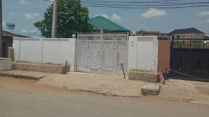 Blocks of Flats House for sale Yaba Yaba Lagos