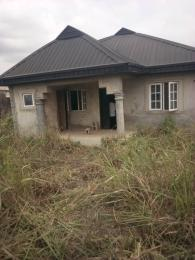 3 bedroom Detached Bungalow House for rent Riverview community irepodun Eden Villa estate mowe  Mowe Obafemi Owode Ogun