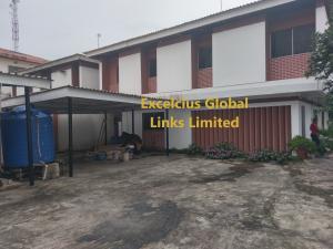 6 bedroom House for rent - Ligali Ayorinde Victoria Island Lagos
