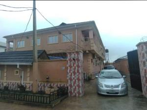6 bedroom House for sale Mende Maryland Lagos