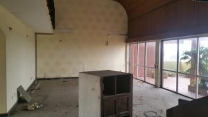 4 bedroom Blocks of Flats House for sale Apapa G.R.A Apapa Lagos