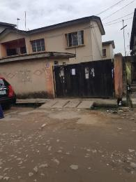 10 bedroom Blocks of Flats House for sale Onadeko street  Lawanson Surulere Lagos