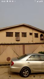 10 bedroom Blocks of Flats House for sale Twin Obasa Street Atunrase Medina Gbagada Lagos