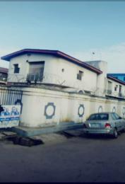 3 bedroom Blocks of Flats House for sale CMD Road Ikosi-Ketu Kosofe/Ikosi Lagos