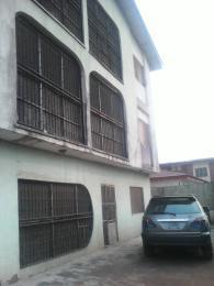 Blocks of Flats House for sale Off Egbeda idimu road near Nobest Lagos Idimu Egbe/Idimu Lagos