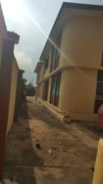 2 bedroom Flat / Apartment for sale Ijegun  Ijegun Ikotun/Igando Lagos