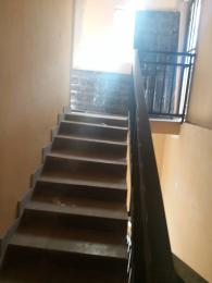 2 bedroom Flat / Apartment for rent - Badore Ajah Lagos