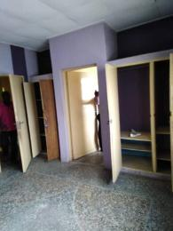 3 bedroom Blocks of Flats House for sale Community road okota Lagos Community road Okota Lagos