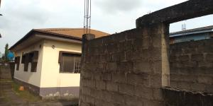 3 bedroom Detached Bungalow House for sale Medina Estate close to gate Medina Gbagada Lagos