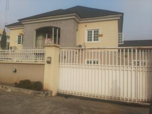 5 bedroom House for rent back of Legislative quaters , Gudu, Apo Apo Abuja