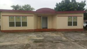 House for sale Ikeja Ikeja Lagos