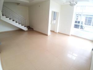 4 bedroom Semi Detached Duplex House for rent Agungi Lekki Lagos