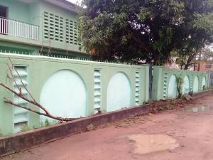 3 bedroom Blocks of Flats House for sale 1, Joseph Ekpo Close, Peace Estate Ijegun Ikotun/Igando Lagos