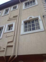 3 bedroom Flat / Apartment for sale  inside Liverpool Estate, Satellite Town Ojo Lagos