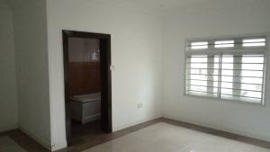 4 bedroom Detached Duplex House for sale Chevron Drive chevron Lekki Lagos