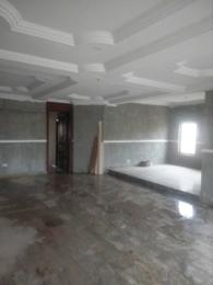 5 bedroom House for sale fountain park estate Sangotedo Ajah Lagos