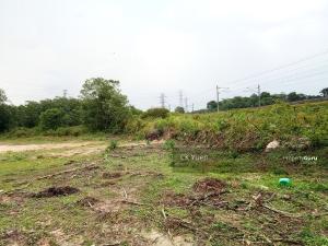 Land for sale Arium Estate Abijo Ajah Lagos - 1