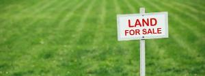 Residential Land Land for sale - Lugbe Abuja