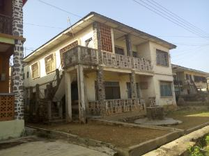 10 bedroom House for sale Akinyemi Ring Rd Ibadan Oyo
