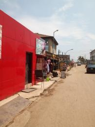 3 bedroom Hotel/Guest House Commercial Property for rent Off St Finbarrs Road Akoka Yaba Lagos