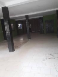 Church Commercial Property for rent Obafemi Awolowo Way Ikeja Lagos