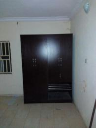 1 bedroom mini flat  Flat / Apartment for rent general hospital road Asokoro Abuja