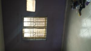 1 bedroom mini flat  Mini flat Flat / Apartment for rent Atunrase Estate Atunrase Medina Gbagada Lagos