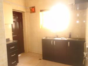 1 bedroom mini flat  Flat / Apartment for rent KADO Kado Abuja