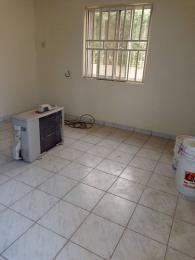 1 bedroom mini flat  Flat / Apartment for rent JABI Jabi Abuja