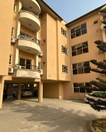 1 bedroom mini flat  Mini flat Flat / Apartment for rent Ikota Villa Ikota Lekki Lagos