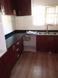 1 bedroom mini flat  Flat / Apartment for rent Salem Lekki Lagos