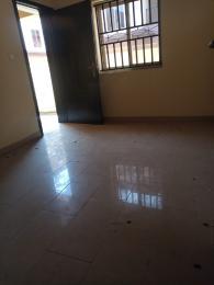1 bedroom mini flat  Boys Quarters Flat / Apartment for rent Adebayo Doherty Lekki Phase 1 Lekki Lagos