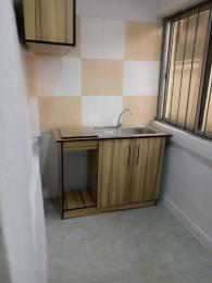1 bedroom mini flat  Studio Apartment Flat / Apartment for rent Off Admiralty road Lekki Phase 1 Lekki Lagos