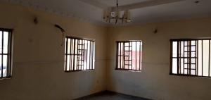 1 bedroom mini flat  Flat / Apartment for rent Cedar Crest Hospital  Apo Abuja