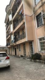 1 bedroom mini flat  Mini flat Flat / Apartment for rent Jakande lekki  Jakande Lekki Lagos