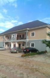 1 bedroom mini flat  Flat / Apartment for rent Arab Road,kubwa Kubwa Abuja