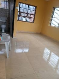 2 bedroom Self Contain Flat / Apartment for rent Shomolu Lagos