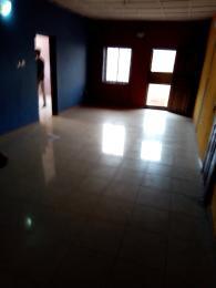 2 bedroom Blocks of Flats House for rent Gbala street  Soluyi Gbagada Lagos
