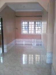 Flat / Apartment for rent Same global estate by Sunnyvale estate Lokogoma Abuja