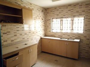 2 bedroom Penthouse Flat / Apartment for rent Call for details  Mabushi Abuja