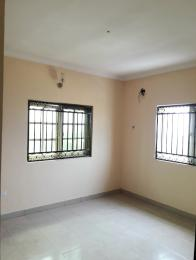 2 bedroom Flat / Apartment for rent Ado Ajah Lagos